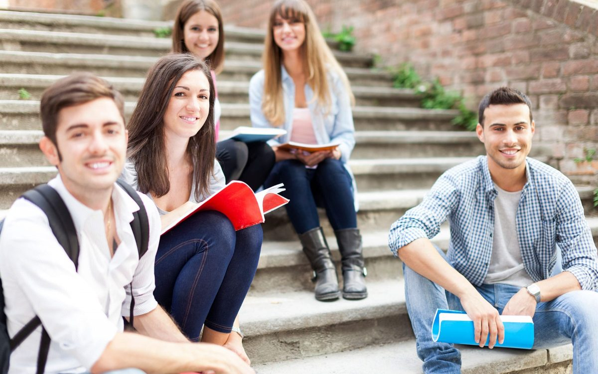 Classroom Field Programs